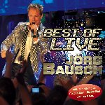 Best Of Live - Jörg Bausch