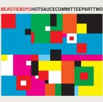 Hot Sauce Committee Part II - Beastie Boys