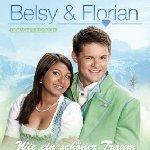 Wie ein schöner Traum - {Belsy} + Florian