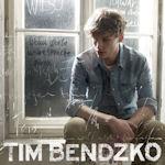 Wenn Worte meine Sprache wären - Tim Bendzko