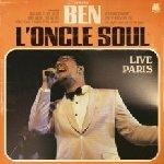 Live Paris - Ben L