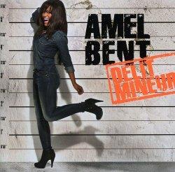 Delit mineur - Amel Bent