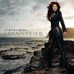 Abenteuer - Andrea Berg