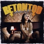 Antirockstars - Betontod