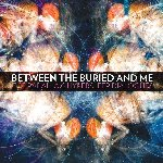 The Parallex: Hypersleep Dialogues - Between The Buried And Me