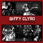 Revolutions / Live At Wembley - Biffy Clyro