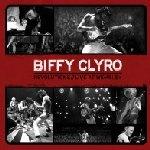 Revolutions / Live At Wembley - Biffy Clyro