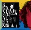 Best Of - Benjamin Biolay