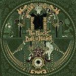 Ritual - Black Dahlia Murder