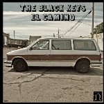 El Camino - Black Keys