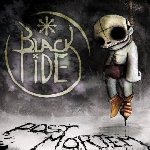Post Mortem - Black Tide