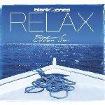 Relax Edition Six - Blank + Jones