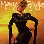 My Life II: The Journey Continues (Act 1) - Mary J. Blige