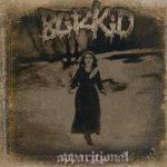 Apparitional - Blitzkid