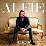 Alfie - Alfie Boe