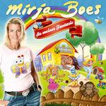 In meiner Fantasie - Mirja Boes