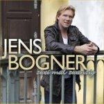 Zwei mal Zwanzig - Jens Bogner