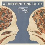 A Different Kind Of Fix - Bombay Bicycle Club
