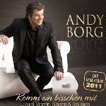 Komm ein bisschen mit - Andy Borg
