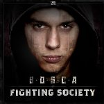 Fighting Society - Bosca