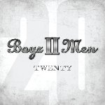 Twenty - Boyz II Men
