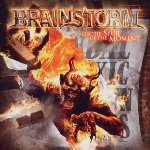 On The Spur Of The Moment - Brainstorm