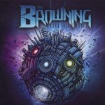 Burn This World - Browning