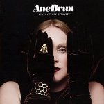 It All Starts With One - Ane Brun