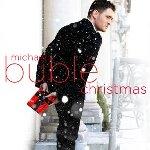 Christmas - Michael Buble