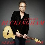 Seeds We Sow - Lindsey Buckingham
