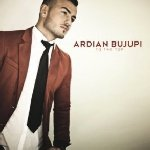To The Top - Ardian Bujupi