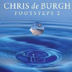 Footsteps 2 - Chris de Burgh