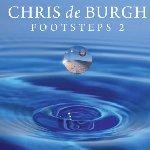 Footsteps 2 - Chris de Burgh