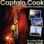 So schön klingt unsere Heimat - Captain Cook und seine Singenden Saxophone