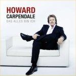 Das alles bin ich - Howard Carpendale