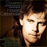 Covered By Howard Carpendale - Howard Carpendale