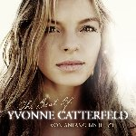 Von Anfang an bis jetzt - The Best Of Yvonne Catterfeld - Yvonne Catterfeld