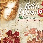 An Irish Journey - Celtic Woman