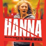 Hanna (Soundtrack) - Chemical Brothers