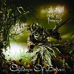 Relentless, Reckless Forever - Children Of Bodom