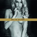 Play For Pleasure - Chillout Rockerz