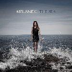 The Sea - Melanie C