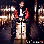 Cole World: The Sideline Stories - J. Cole