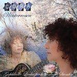 Winterrosen - Cora