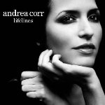 Lifelines - Andrea Corr