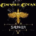 Sverker - Corvus Corax