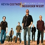 From Where I Stand - {Kevin Costner} + Modern West