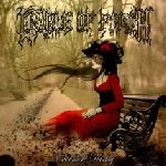 Evermore Darkly - Cradle Of Filth