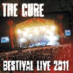Bestival Live 2011 - Cure