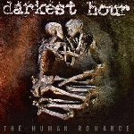 The Human Romance - Darkest Hour